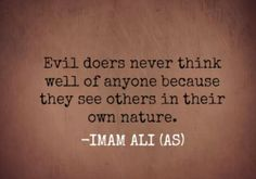 Evil doers... A Help for narcissistic sociopath relationship abuse survivors