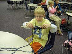 Knit Night King Of Prussia, Pennsylvania  #Kids #Events