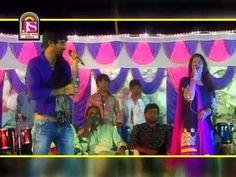 Gogo maro fen chadave | Video | Gujarati