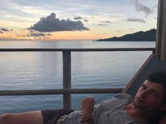 """29k Likes, 118 Comments - Sean O'Pry (@seanopry55) on Instagram: """"Sunset"""""""