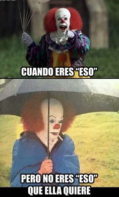 Quita eso we que sad v:
