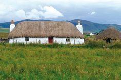 Welcome to the National Trust for Scotland Holiday Accommodation - Isle of Skye holiday accommodation