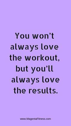 Fitness Studio Motivation, Gym Motivation Quotes, Gym Fitness, Motivation To Work Out, Fitness Motivation Wallpaper, Gym Motivation Women, Motivacional Quotes, Motivational Quotes For Working Out, Work Quotes