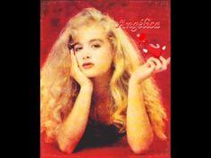 CD Angélica (ESSENCIAL SEUS SUCESSOS anos 80/90) Melhores músicas *-* DI...