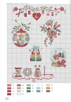vikavitaminka1981.gallery.ru watch?ph=bJCU-gwUc8&subpanel=zoom&zoom=8