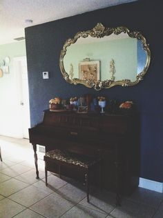 63 Best Piano Wall Images Piano Piano Room Wall