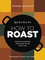 How to Roast by Michael Ruhlman, Signed Copy on Provisions by Butter Poached Lobster, Eat Your Books, Duck Confit, Whats For Lunch, Holiday Cookie Recipes, Perfect Cookie, Grass Fed Beef, Fun Cooking, Cooking Tips