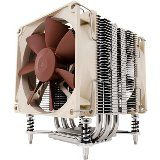 CPU - Kühler !! INTEL Xeon E5-2687Wv3 3,1GHz LGA2011 25MB Cache Bo: Amazon.de: Computer & Zubehör