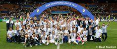 Real Madrid C. F. (@realmadrid)   Twitter