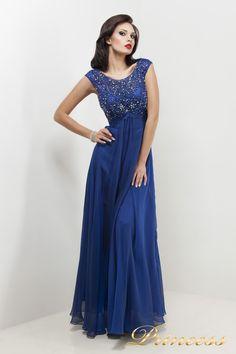 Купить женское платье 2630 N в интернет-магазине Princessdress.ru