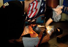 Selecting the Right Welding Helmet For You Welding Helmet, Alienware, Bath And Beyond Coupon, News Online, Online Casino, Baby Car Seats, The Selection, Asian, Club
