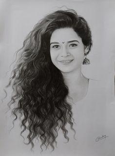 Mithila Palkar by SUTEJ
