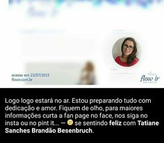 #FELIZ #blog #conteúdo #saúde #bemestar