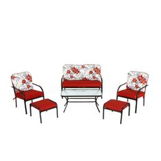 Kendall Sectional Living Room Options Pinterest