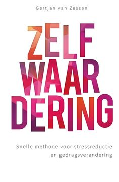 Stress, Calm, Tips, Dragon Flies, Psychology, Anxiety