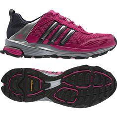 Adidas Atr Adidas Supernova Glide 5 Atr Adidas Scarpa Da Corsa Grigio / Bianco / Melma 36d82c