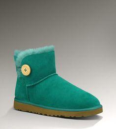http://Amazon.com: UGG Mini Bailey Button Boot Womens: Shoes