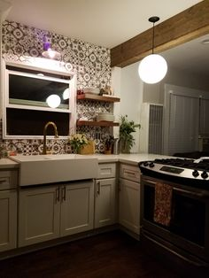 kitchen cabinets denver choosing the perfect color for you rh pinterest co uk