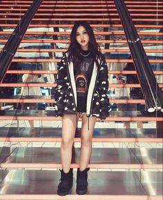 Image about girl in Park Hye Min 🌷 by Cute Korean Girl, Asian Girl, Korean Beauty, Asian Beauty, Park Hye Min, Pony Makeup, Ninja Girl, Korean People, Popular Girl