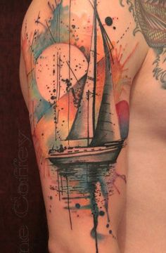 030_aquarell-watercolor-watercolour-tattoo_tattooidee.com