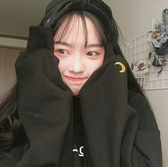 Korean Clothing Styles The Beige Blouse Korean Couple, Korean Girl, Asian Girl, Ulzzang Fashion, Ulzzang Girl, Jung Yoon, Korean Fashion Trends, Kawaii, Poses