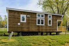 30 best tiny house bump outs images in 2019 little houses small rh pinterest com