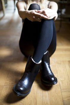 Me Too Tap Shoe Mini Vinterjacka 80 cm