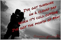 Its Cold Outside, The Outsiders, Lyrics, Movie Posters, Movies, Musica, Films, Film Poster, Song Lyrics