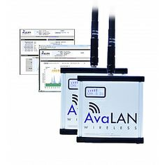 "Ethernet #bridge that connects ""fringe"" IP devices, including IP access control readers, remote printers, remote PCs, VoIP phones, point-of-sale devices, digital signage or industrial control devices."