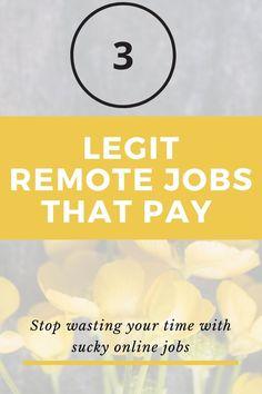 Online jobs no experience required Online Teaching Jobs, Online Jobs For Teens, Best Online Jobs, Make Cash Fast, Way To Make Money, Legit Work From Home, Work From Home Jobs, Online English Teacher, Legitimate Online Jobs