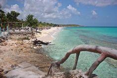 Playa Esmeralda Holguin Cuba Holguin, Resort Spa, Places Ive Been, Trip Advisor, Beaches, Travelling, Vacation, Country, Water
