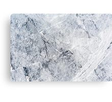 Classic Elegant White Marble Texture Rock Marble Snow Natural Granite Pattern Crystal Texture Mountain I Marble Texture Wall Art Canvas Prints Texture