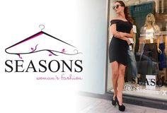 Διαγωνισμός Seasons Xalkida με δώρο το φόρεμα της φωτογραφίας - https://www.saveandwin.gr/diagonismoi-sw/diagonismos-seasons-xalkida-me-doro/