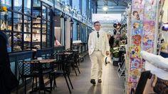 Jos syöminen perustuisi järkeen, eikä tunteeseen ja tottumukseen, lihansyönti olisi jo loppunut, väittää ruokatutkija Markus Vinnari. Hän uskoo, että suomalaisista voi tulla kasvissyöjiä 30 vuodessa.