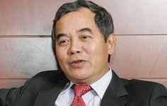 TGĐ Intimex Đỗ Hà Nam: Thủ lĩnh nắm luật để phá luật   Nhân vật   CafeBiz