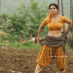 205 Likes, 4 Comments - Samantha Akkineni ✨ Hot Actresses, Indian Actresses, Priyanka Chopra Hot, Samantha Ruth, South Actress, Biker Girl, India Beauty, Indian Sarees, Indian Girls