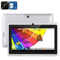 7 best cube wp10 android tablet images android dual sim mantle rh pinterest com