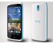 HTC desire 526G+ (অরজিনাল)