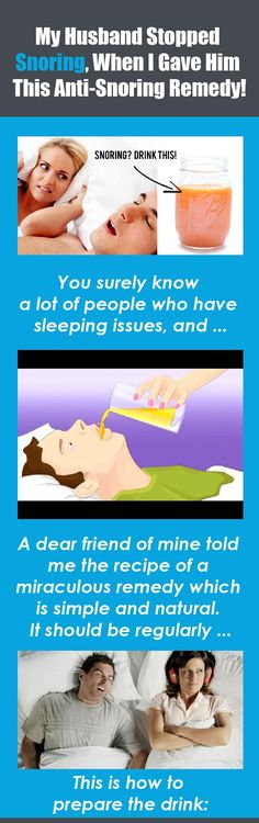 You surely know a lot of people who have sleeping issues, and the deficiency of sleep significantly increases the risk of a wide range of health issues. In many cases, people cannot sleep due to the snoring of their partner. Yet, you should know that snoring is mainly caused by excess mucus. Therefore, the elimination Continue Reading