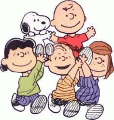 Lifting YOU up in prayer today! all those starting school. Charlie Brown and Snoopy being cheered on by the Peanuts gang! Charlie Brown Y Snoopy, Snoopy Love, Charlie Brown Christmas, Die Peanuts, Peanuts Snoopy, Schulz Peanuts, Snoopy Cartoon, Peanuts Cartoon, Peanuts Comics