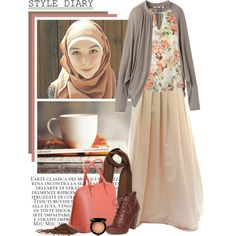 Earthy Me, created by weeyz on Polyvore