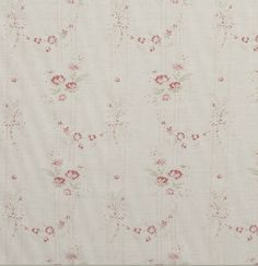 Kate Forman fabric - 'Bella'