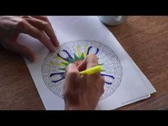 art meditation therapy 18 free coloring pages for adults davidwolfecom