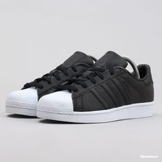 adidas Superstar W – Queens 💚 a4de7c0133