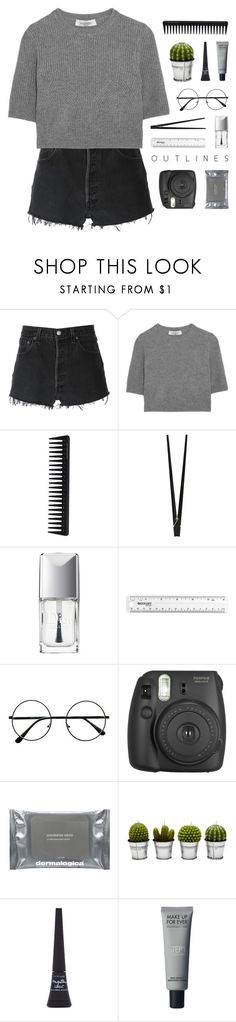 """""""40K FOLLOWERS"""" by kristen-gregory-sexy-sports-babe ❤ liked on Polyvore featuring RE/DONE, Valentino, GHD, CB2, Christian Dior, Fujifilm, Dermalogica, Billabong, Maybelline and claudiastopsets"""