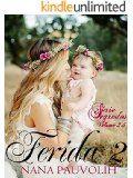 Romances - eBooks na Amazon.com.br