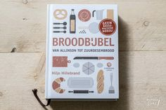 Volkoren brood in blik – recept - Rutger Bakt Baking, Food, Holland, The Nederlands, Bakken, Essen, The Netherlands, Netherlands, Meals
