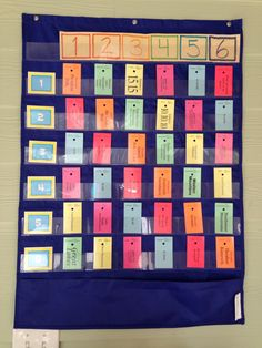 Just use two dice, roll them, one dice is for the top column and the 2nd dice is for the bottom column and meet in the middle for the review question! You can add multiple cards to each space.