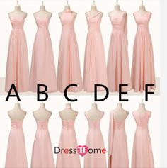 These are almost the same as the ones posted eairlier.   I like the corset style backs too.  by DressHome, $99.99