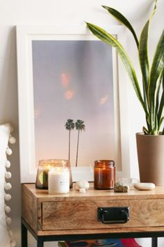 Apartment Decorating Like Urban Outfitters harrison bookshelf - urban outfitters   for apartment   pinterest